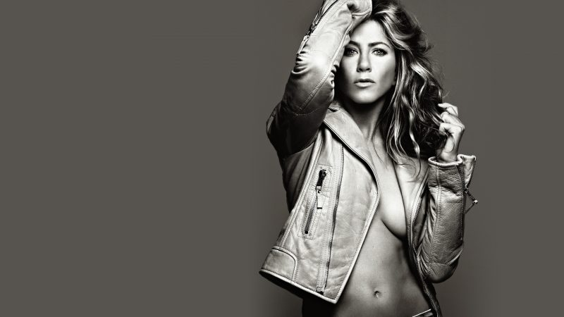 jennifer-aniston-background-2