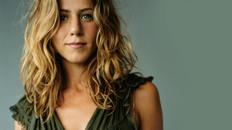 jennifer-aniston-background-3