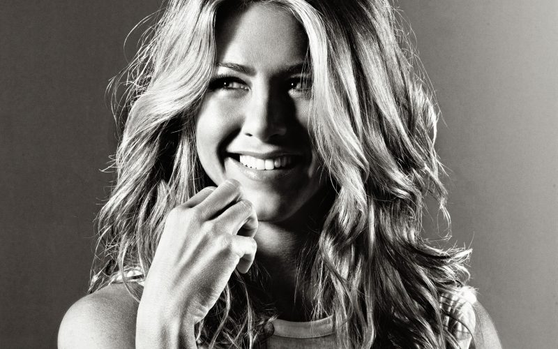 jennifer-aniston-background