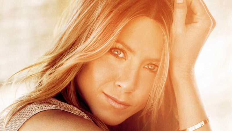 jennifer-aniston-backgrounds-hd