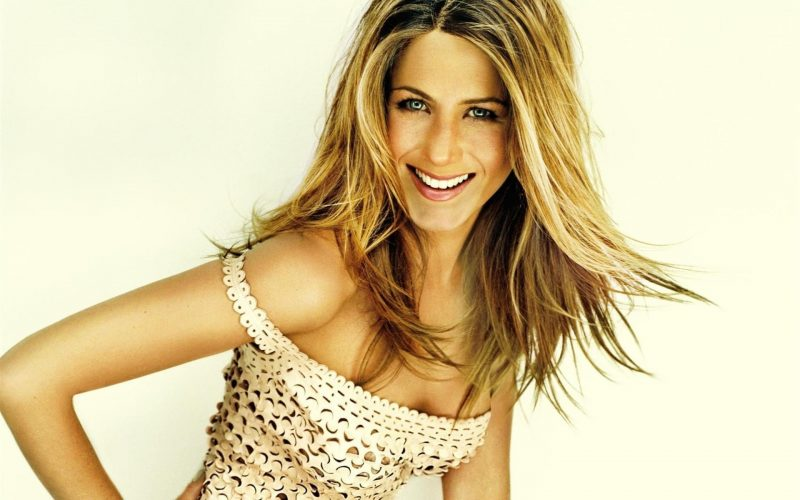 jennifer-aniston-desktop-1