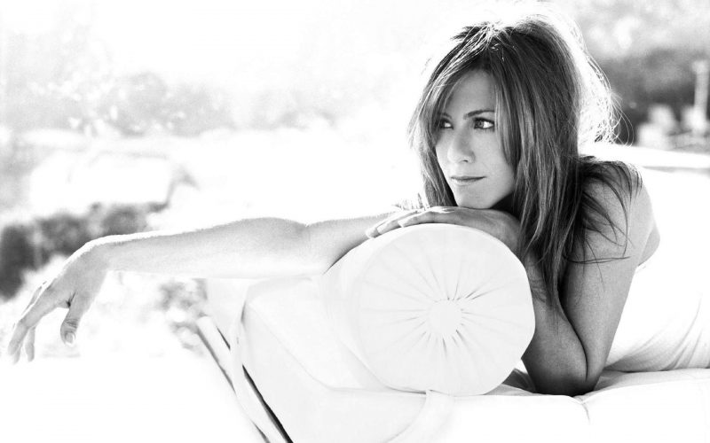 jennifer-aniston-desktop-2