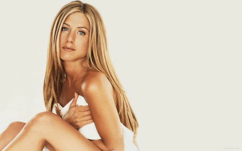 jennifer-aniston-desktop-hd