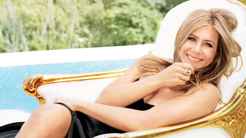 jennifer-aniston-desktop-wallpaper