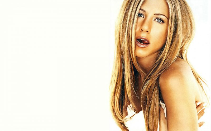 jennifer-aniston-fondo-3