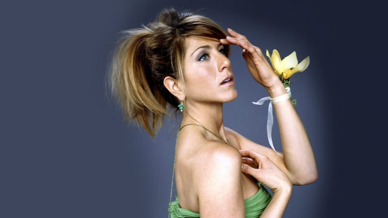 jennifer-aniston-fondo-4