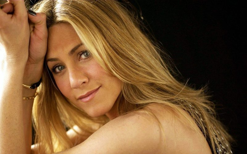 jennifer-aniston-fondo-5