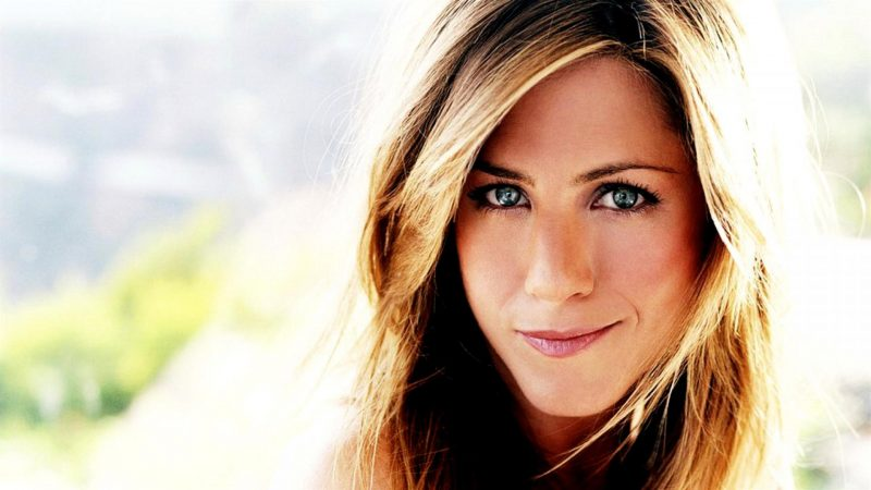 jennifer-aniston-fondo