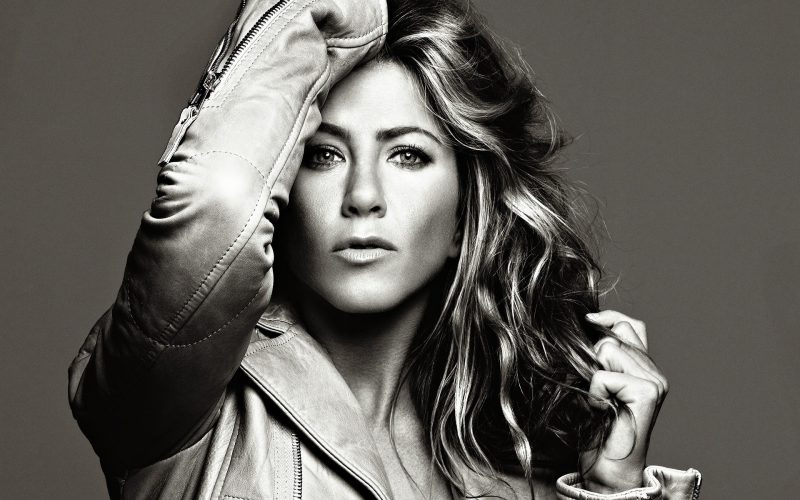 jennifer-aniston-fondos-hd