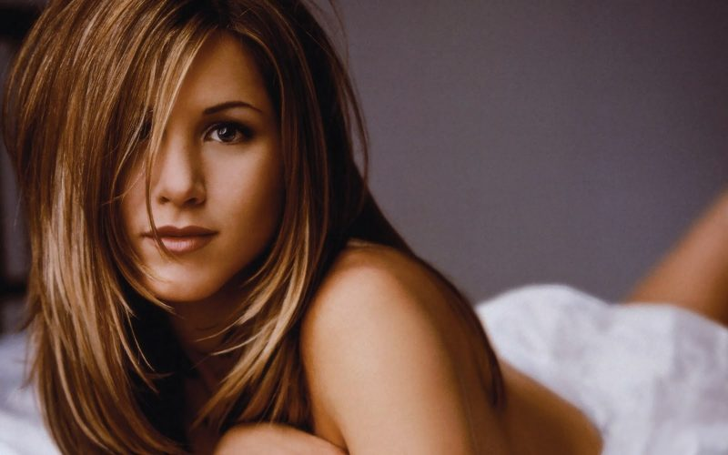 jennifer-aniston-friends-wallpaper