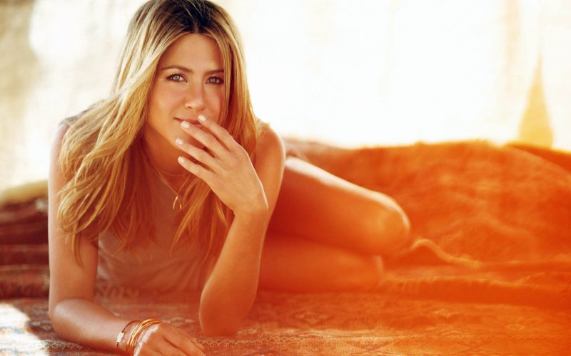 jennifer-aniston-images-hd