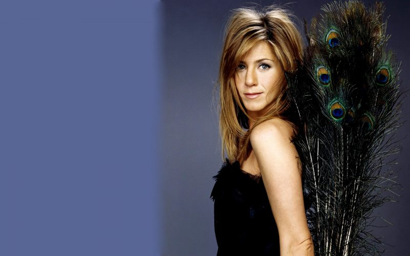 jennifer-aniston-wallpaper-6
