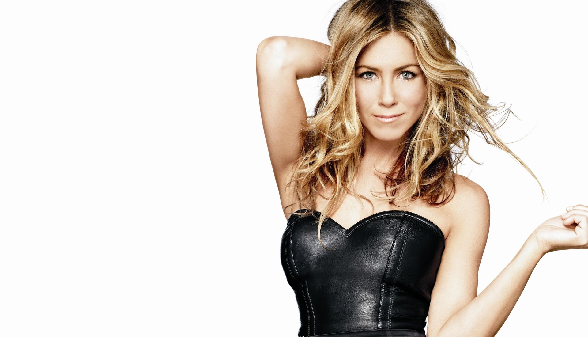 Jennifer Aniston Wallpapers Jennifer Aniston Desktop Wallpaper Hd