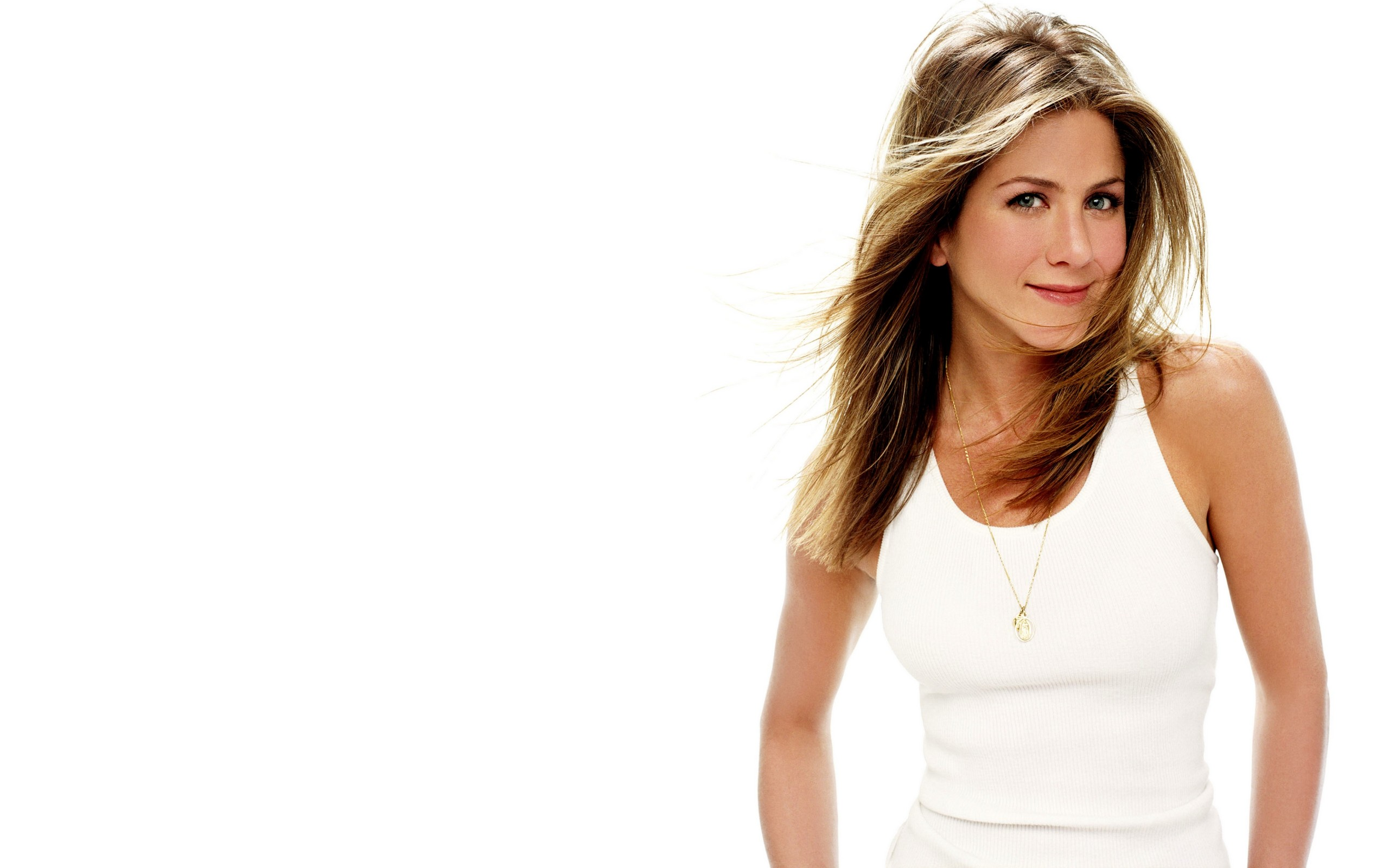 Jennifer Aniston Wallpapers Jennifer Aniston Desktop