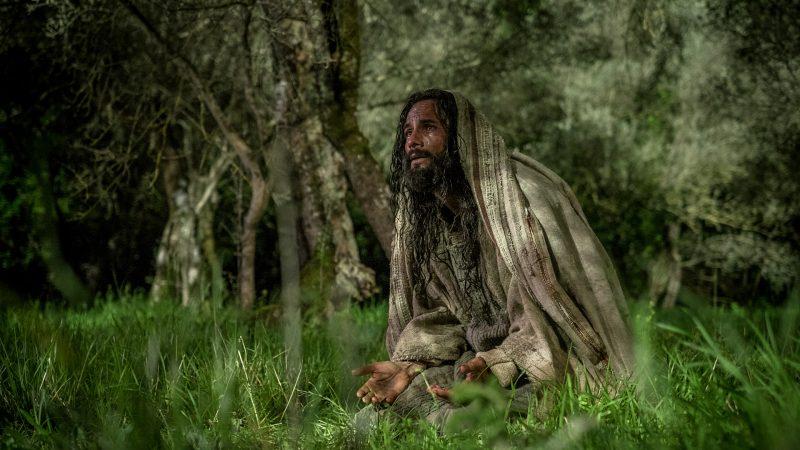 jesus-de-nazaret-ben-hur-2016