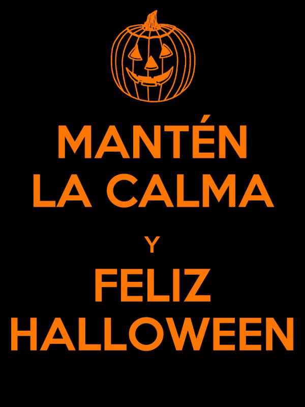 keep-calm-and-happy-halloween