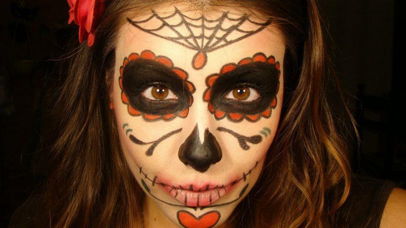 la-catrina-halloween-dia-de-muertos