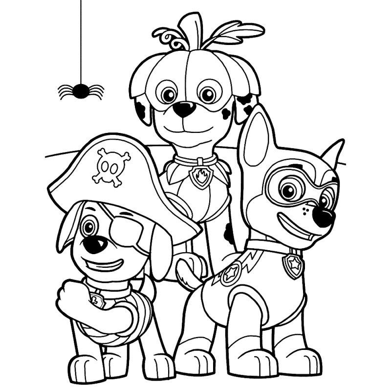 la-patrulla-canina-halloween