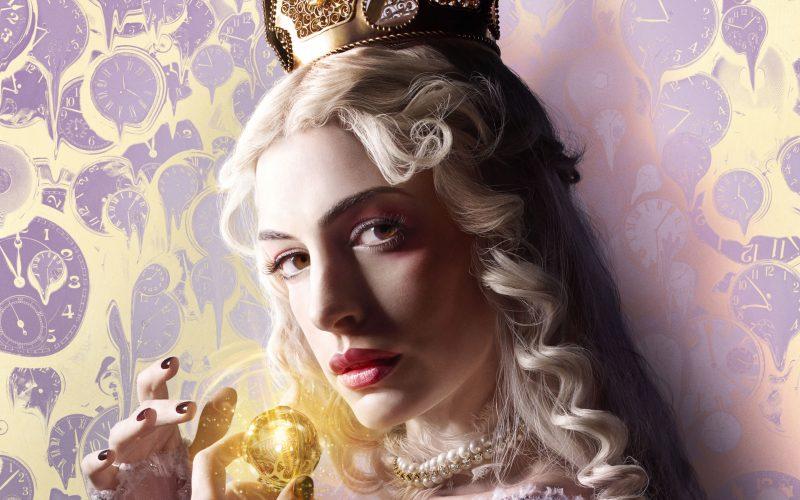 la-reina-blanca-alicia-a-traves-del-espejo-wallpaper