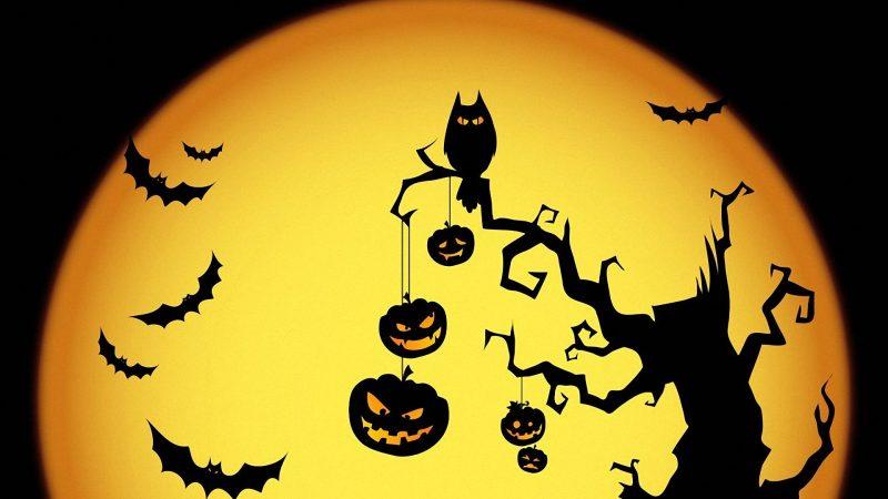luna-llena-halloween-fondos-hd