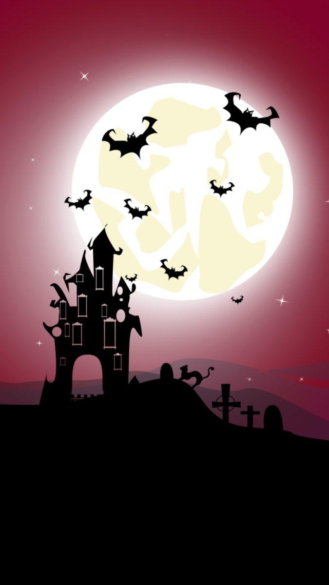 luna-llena-halloween-movil
