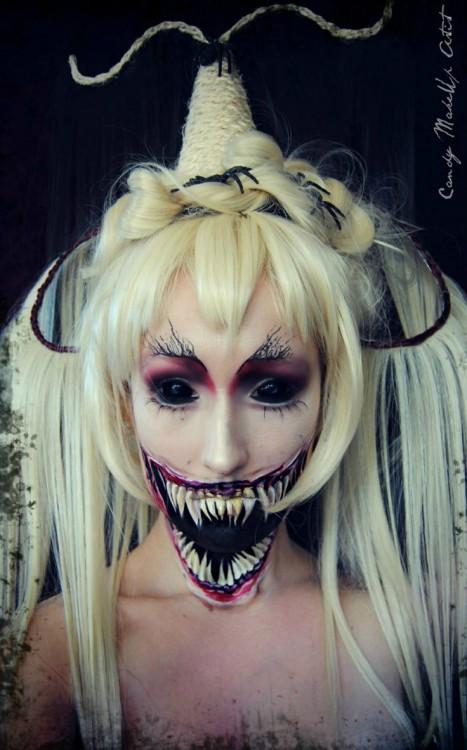 maquillajes-terrorificos-para-halloween-11