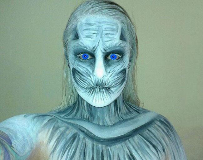 maquillajes-terrorificos-para-halloween-12