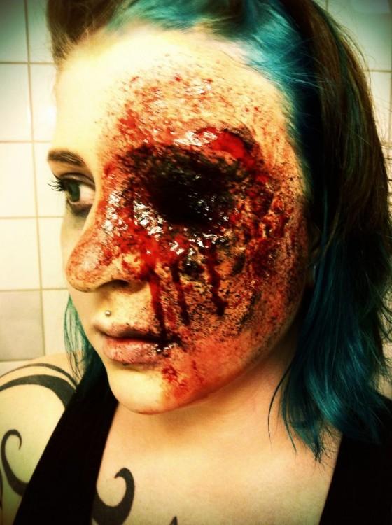 maquillajes-terrorificos-para-halloween-13