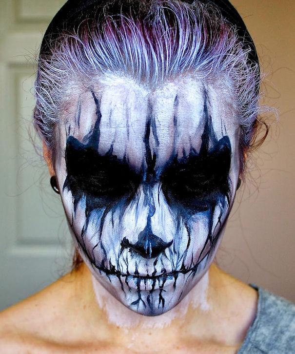 maquillajes-terrorificos-para-halloween-14