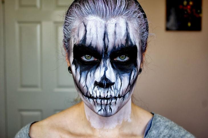 maquillajes-terrorificos-para-halloween-15