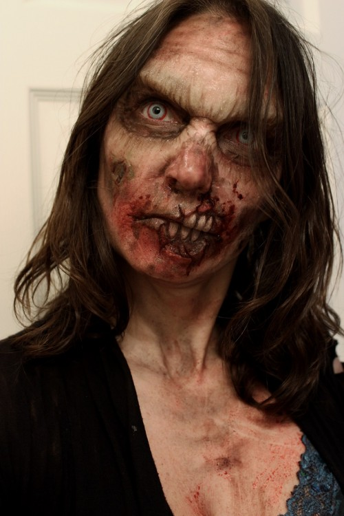maquillajes-terrorificos-para-halloween-18