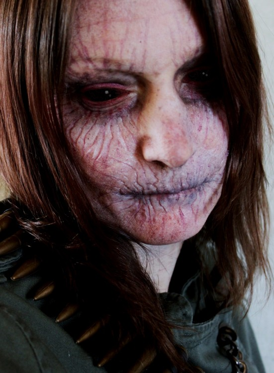 maquillajes-terrorificos-para-halloween-19