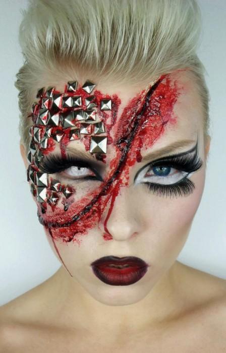 maquillajes-terrorificos-para-halloween-21