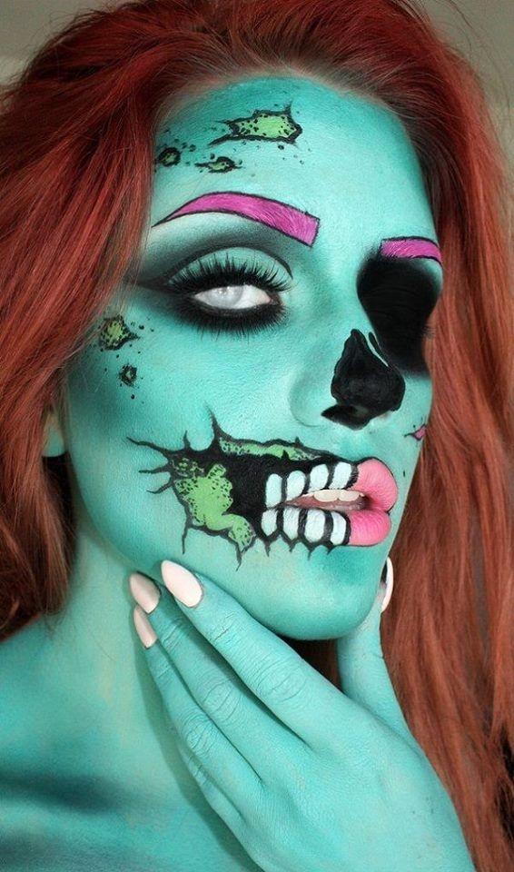 maquillajes-terrorificos-para-halloween-22