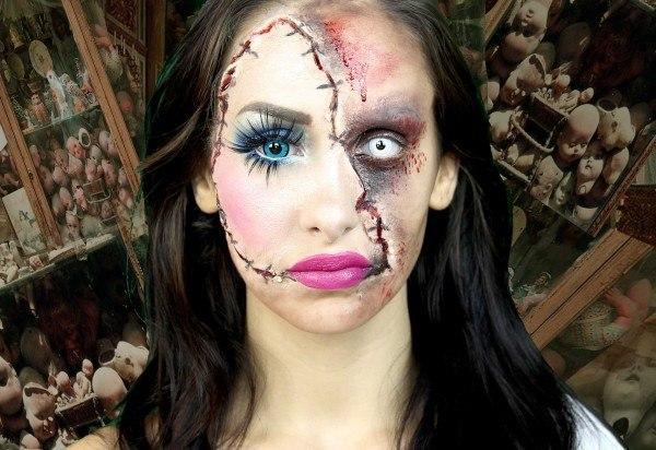 maquillajes-terrorificos-para-halloween-3