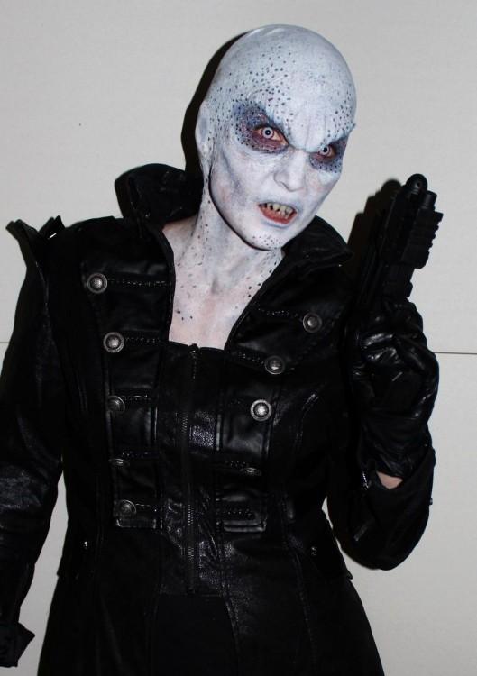 maquillajes-terrorificos-para-halloween-4