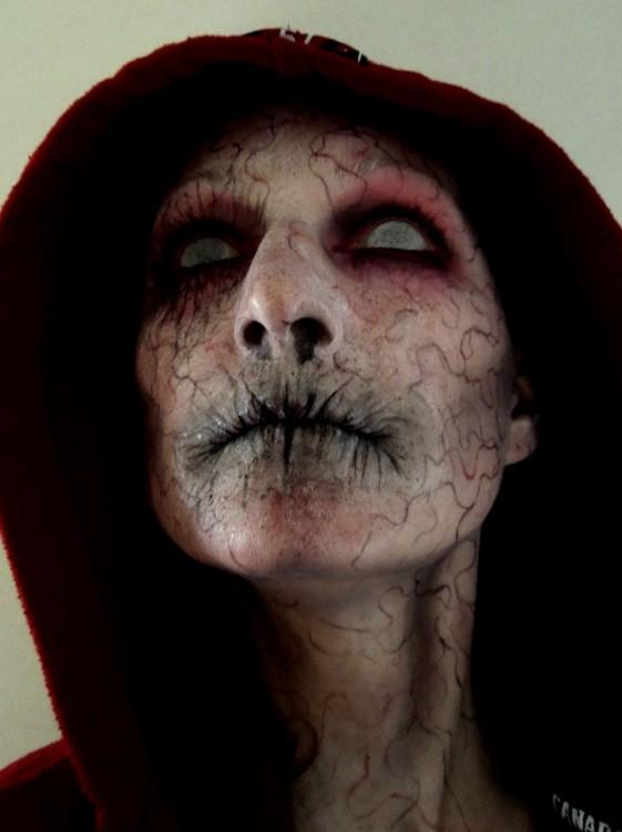 maquillajes-terrorificos-para-halloween-6