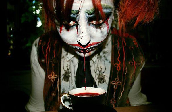 maquillajes-terrorificos-para-halloween-7