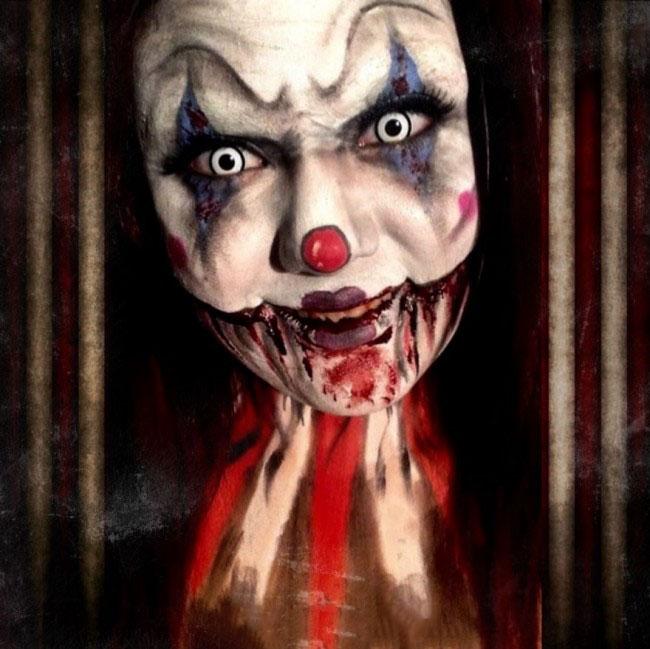 maquillajes-terrorificos-para-halloween-8