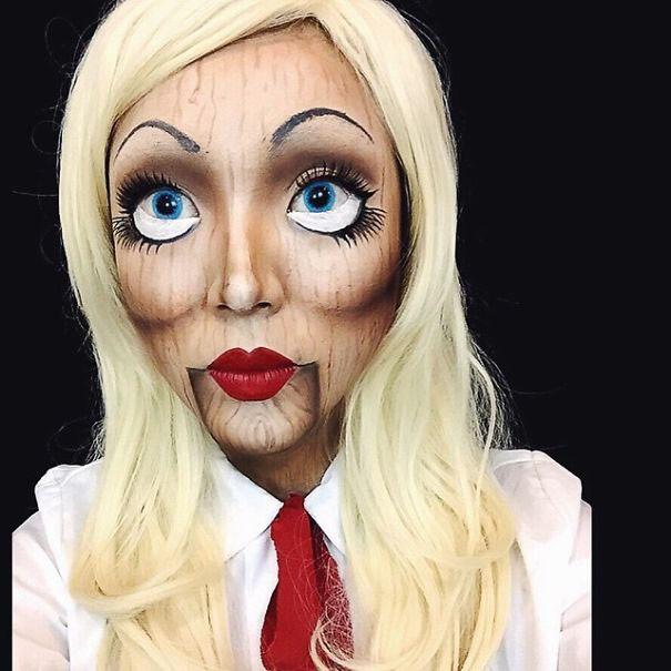 maquillajes-terrorificos-para-halloween-9