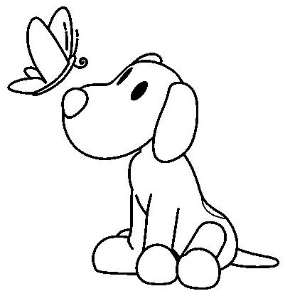 mascota-loula-pocoyo