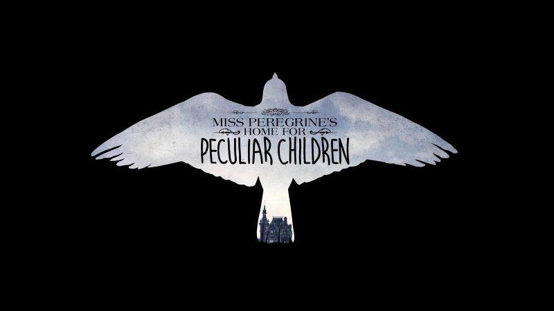 miss-peregrine's-home-for-peculiar-children-film-tim-burton