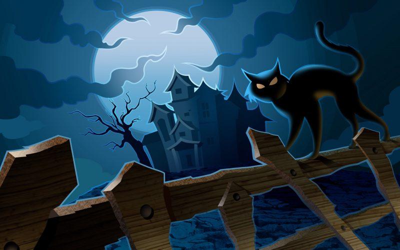 noche-de-halloween-fondos