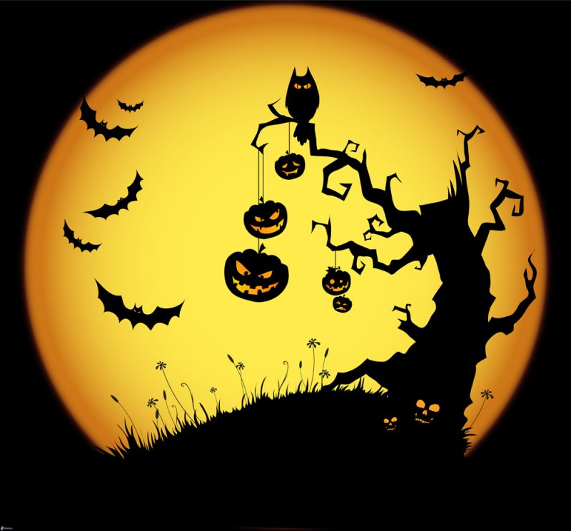 noche-halloween