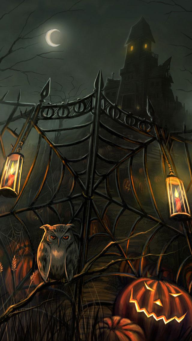noche-halloween-movil