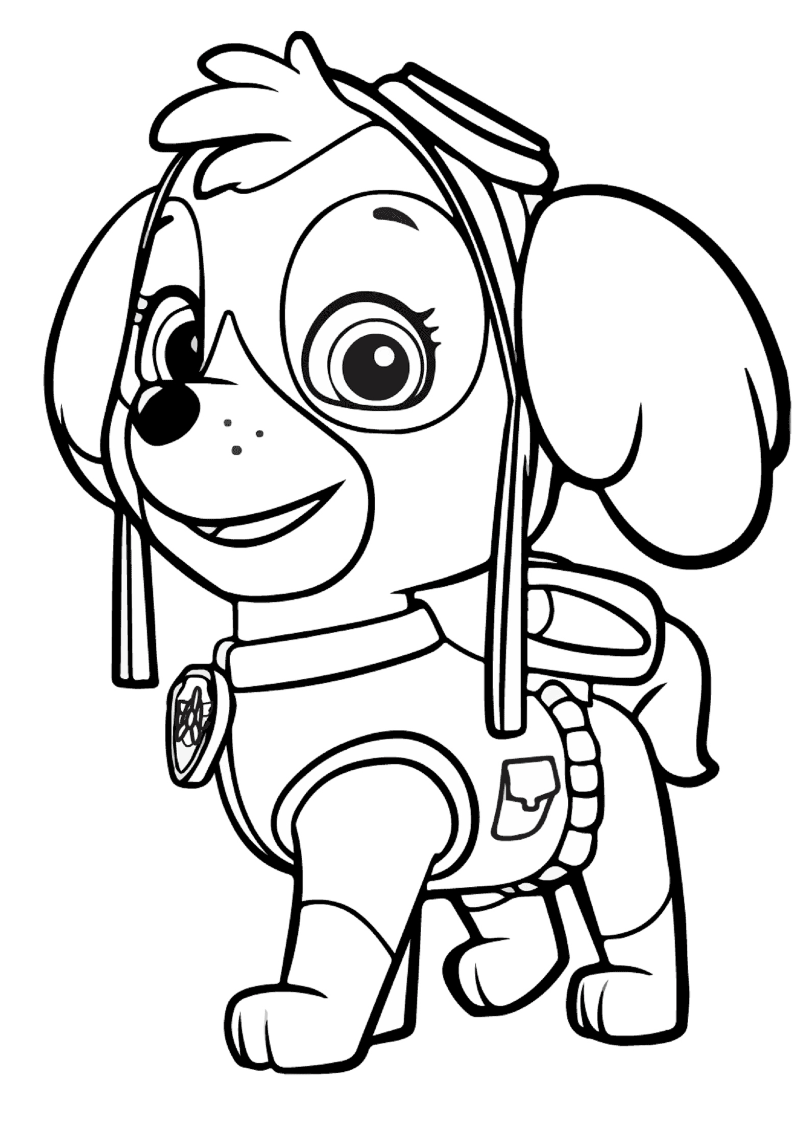 e30613 coloring pages - photo#23