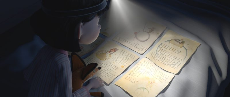 pelicula-animacion-el-principito-fondos-wallpapers