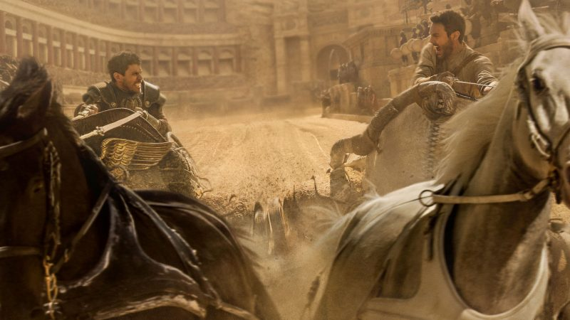 pelicula-ben-hur-2016-wallpapers