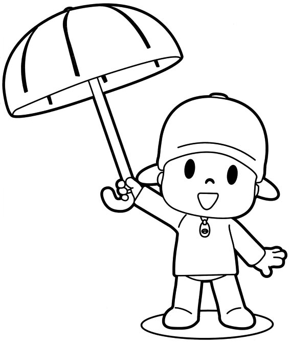 pocoyo-bajo-la-lluvia