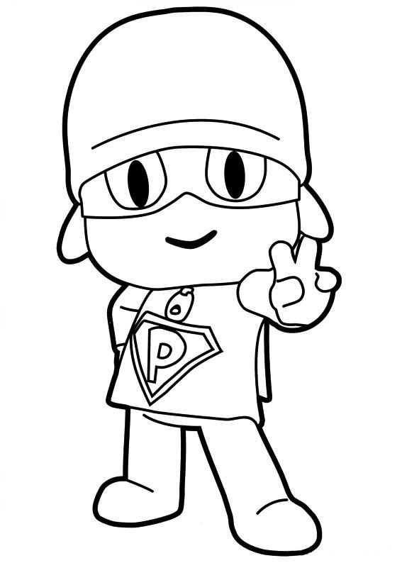 pocoyo-heroe